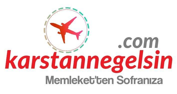 karstannegelsin.com Online Alışveriş Mağazası